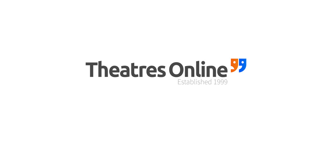 1719167752_theatre 2.png